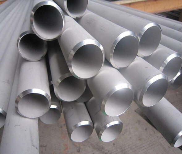 alloy steel pipe - Alloy Steel Pipe