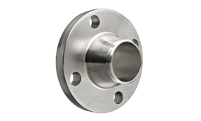 flanges - Teach you to know the Chinese stainless steel market
