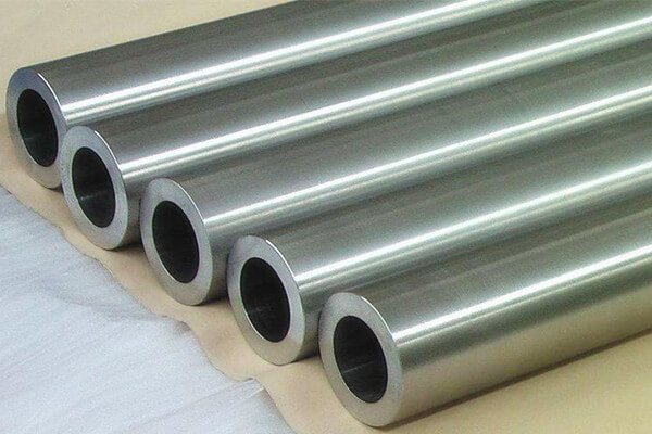 what is titanium pipe - What is titanium pipe?
